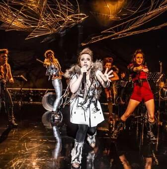 19 listopada rusza 5. Festiwal Nowego Teatru w Siemaszce [PROGRAM] - rozrywka