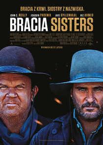 Bracia Sisters (napisy)