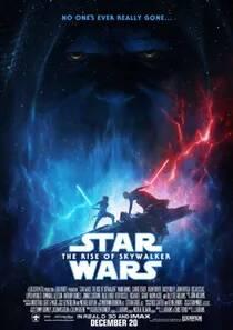 Gwiezdne wojny: Skywalker. Odrodzenie - ATMOS