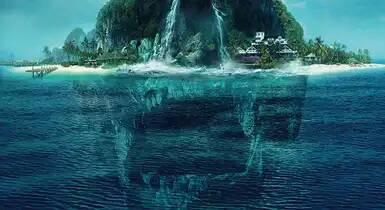 Wyspie Fantazji