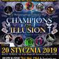 Międzynarodowy Festiwal Iluzji