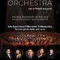 China Symphony Orchestra Tour in Poland