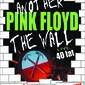 40 lat The Wall - Pink Floyd