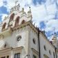 665-lecie Lokacji Miasta Rzeszowa