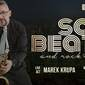 Sax Beats & Rock'n'Roll: Marek Krupa