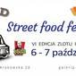 VI Street Food Festival