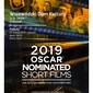 Oscar Nominated Short Films: Fabuły 2019