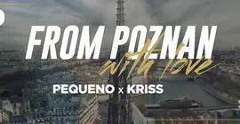 From Poznan with Love