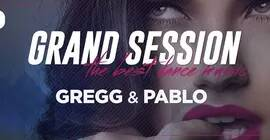 Grand Session