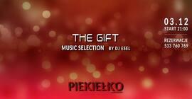Piekło x The Gift