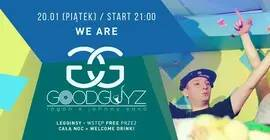We Are GoodGuyz