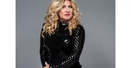 Beata Kozidrak B3 Exclusive