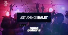 Studencki Balet