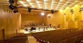 Symfoniczne konstelacje