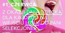 Studenckie Czwartki: Ladies' Nights