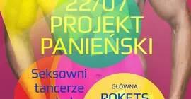 Projekt Panieński