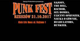 Punk Fest 2017
