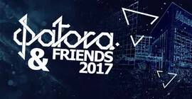 Satora & Friends 2017