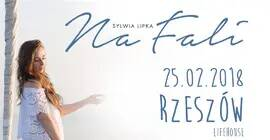 Sylwia Lipka Na Fali