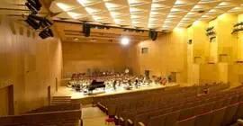 AB Koncert symfoniczny