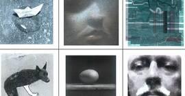 10. Międzynarodowe Biennale Miniatury