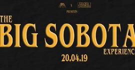 The Big Sobota Experience