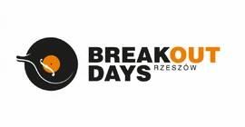 Rzeszów Breakout Days