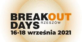Breakout Days 2021