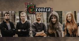 Cronica /  Diaboł Boruta
