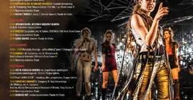 5. Festiwal Nowego Teatru