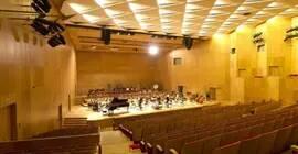 AB Koncert symfoniczny: Grieg, Sejourne, Mozart