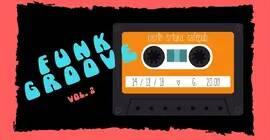 Funk Groove vol 2.