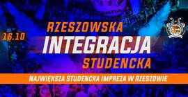 Rzeszowska Integracja Studencka