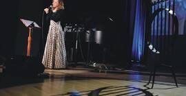 Recital Izabelli Rzeszowskiej