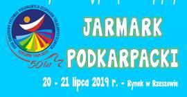 Jarmark Podkarpacki