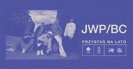 JWP/BC