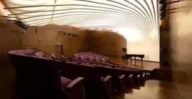 Koncert kameralny: Arie i duety operowe