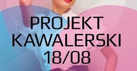 Projekt Kawalerski