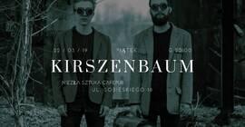 Kirszenbaum