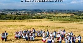 Koncert Zespołu Pieśni i Tańca Bandoska
