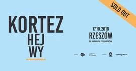Kortez - Hej Wy