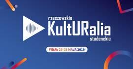 Rzeszowskie KultURalia Studenckie 2019