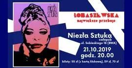 Łobaszewska - największe przeboje