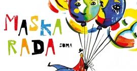 MASKARADA 2019