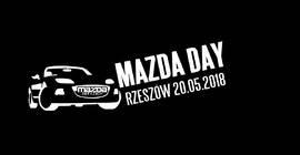 Zlot miłośników Mazdy