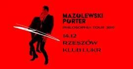 Mazolewski / Porter
