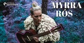 Myrry Rós