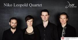 Niko Leopold Quartet