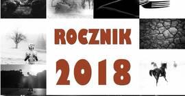 Rocznik 2018 - wystawa RSF