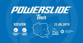 Powerslide Tour 2019